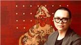 Hoạ sĩ Bùi Thanh Tâm: Muốn tạo đột phá về nghệ thuật dựa trên truyền thống