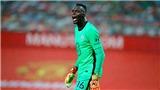 Trực tiếp Krasnodar vs Chelsea: Từng bước hoàn chỉnh