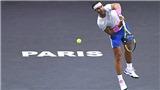 Rafael Nadal: Khi Paris là nỗi ám ảnh
