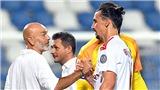 AC Milan: Chiến thắng của Pioli