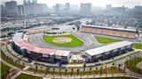F1 vẫn muốn đến châu Á và Việt Nam