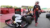 Dư âm chặng Spanish GP: Chặng đua quyết định cả mùa giải?