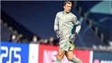 Manuel Neuer có phải thủ môn hay nhất thế giới?