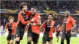 Chờ đợi gì ở Ligue 1 mùa 2020-21?