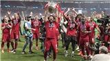 Premier League mùa giải mới: Ai đủ sức thách thức Liverpool?