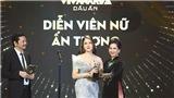 VTV Awards 2020 & 'tiệc' sinh nhật 50 năm VTV