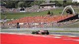 Thấp thỏm chờ lịch đua mới của F1