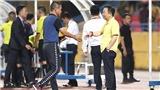 Hà Nội FC cũng cần 'đổi vận'