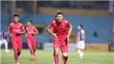 LS V-League 2020: Giải mã hiện tượng Sài Gòn FC
