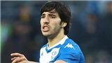 AC Milan: Tonali là sự bổ sung hoàn hảo cho Bennacer