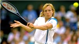 Top 10 tay vợt thi đấu nhiều nhất lịch sử WTA: Serena không 'đủ tuổi', Navratilova vô đối