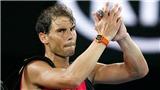 Quần vợt thế giới: Mùa giải 2020 đã kết thúc?