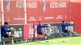 La Liga: Sống chung với đại dịch