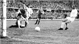 Hoài niệm 60 năm trước: Kì quan thứ 5 của Real Madrid