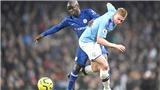 Trực tiếp bóng đá Chelsea vs Man City: Chelsea ngáng đường Man City như Tottenham 2016? Trực tiếp K+