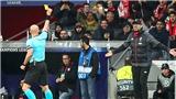 Tại sao Liverpool thất bại: Đời không là như mơ