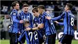 Atalanta: Niềm tự hào calcio