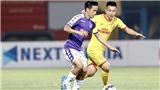 Những cuộc đối đầu được chờ đợi tại vòng 1 V League 2020