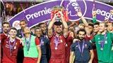 Bóng đá châu Âu điêu đứng vì dịch bệnh: Kẻ phán quyết mang tên… Covid-19