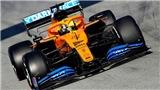 F1 2020: Trong cơn hoảng loạn vì Covid-19