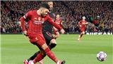 Liverpool: Ai sẽ là nhân tố X của The Kop mùa này?