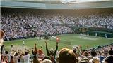 Tennis: Tuần này quyết định tương lai Wimbledon 2020
