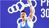 Thể thao Việt Nam còn nhiều hy vọng dự Olympic Tokyo