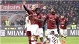 AC Milan: Sự trỗi dậy của một người khổng lồ