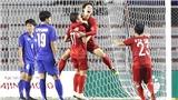 Tuyển nữ Việt Nam: Vé dự Olympic, dễ mà khó