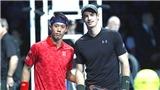 Australian Open 2020 vắng 'sao': Thiếu cạnh tranh, Big Three lại thống trị?