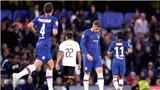 Valencia vs Chelsea (03h00, ngày 28/11): Chinh phục Mestalla khó hay dễ?