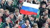 Nếu thể thao Nga bị cấm thi đấu 4 năm?