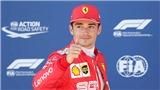 F1 năm 2019: Hai nửa đáng nhớ của một mùa giải
