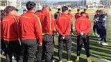 U23 Việt Nam tại giải châu Á: Cơ hội lớn, thách thức nhiều