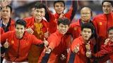 U22 Việt Nam: Chúng ta là nhà vô địch