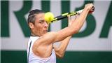 Chuyện của Schiavone: Cuộc chiến của nhà vô địch Roland Garros