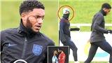 Scandal của Sterling: Tại sao Sterling bóp cổ, làm rách mặt Gomez?