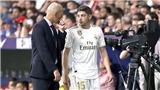 Real Madrid vs PSG (03h00, ngày 27/11): Trả PSG về quá khứ. Trực tiếp K+, K+PM