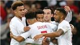 Vòng loại EURO 2020: Những tấm vé nào dự VCK sẽ có chủ?