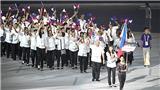 SEA Games 2019: Philippines và nỗi ngậm ngùi bóng đá