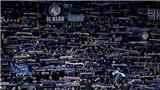 Champions League: Những nỗi lo còn chưa qua