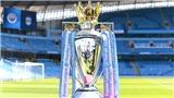 Nếu Premier League không thể kết thúc?