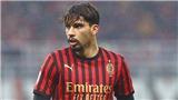 AC Milan cần kiên nhẫn với Paqueta