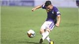 Công Phượng, Quang Hải khốn đốn với mùa bóng 2020