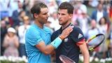 """Toni Nadal: """"Tôi vẫn chưa thấy Rafael Nadal thứ hai"""""""
