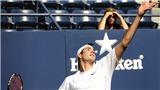 Top 10 tay vợt giao bóng nhanh nhất thế giới: Cuộc chiến của những quả tên lửa