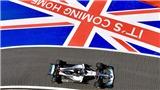 Đua xe F1: Áo và Anh sẽ tổ chức 4 chặng mở màn?