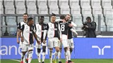 Các giải vô địch quốc gia châu Âu sắp trở lại: Bóng lăn sau những cánh cửa đóng kín