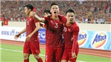 Indonesia vs Việt Nam (18h30 hôm nay): Viết lại lịch sử! (Trực tiếp VTV6)