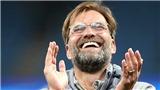 HLV Premier League: Klopp thăng hoa, Pochettino và Solskjaer trên đống lửa